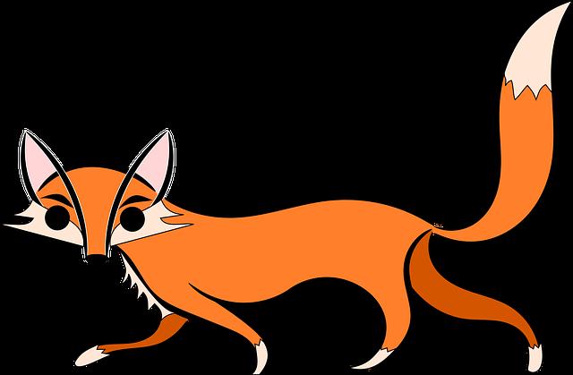 kurkdieren maken Dorrepaal Dag van het Kasteel 2017